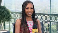 Gabrielle Dennis on If She'd Return for 'The Game' Reboot (Exclusive)