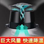 屋頂負壓風機工業排風扇房頂排氣扇抽風機大棚頂養殖場廠房換氣扇 wk10310