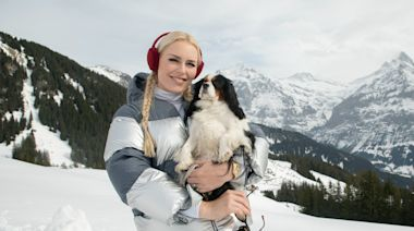 Amazon cancels The Pack with Lindsey Vonn after 1 season amid animal treatment controversy