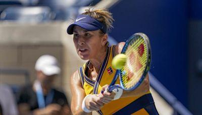 《時來運轉》運彩報報-WTA盧森堡、波爾托羅齊頭展開 班西克、柯紐赫重返榮耀