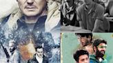 Kota Factory 2, Alanti Sitralu, Cold Pursuit and more new movies, shows to watch this weekend on Netflix, ZEE5, Amazon Prime Video and more