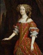 Eleonore Magdalene of Neuburg