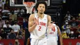 NBA League Pass Watch Guide: 2021-22 Season, Part 1