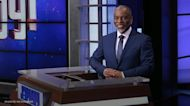 LeVar Burton on speaking up for 'Jeopardy!' guest host role:'I would've regretted it for the rest of my life'