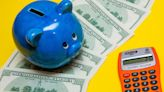 Child tax credit calculator: How much can your family expect on July 15?