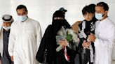 End of yearslong Saudi-Qatar feud reunites families, and a region