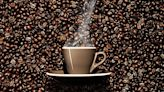 Drink Up: Large Study Confirms Coffee Beneficial to Liver Health
