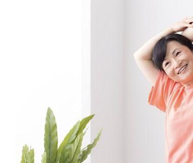 【素食保健新選擇】關節退化要吃什麼保健食品?營養師解析「純素」關節保健新原料,羅望果與薑黃的三大功效!