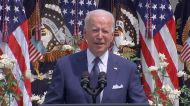 Biden administration includes long-haul covid-19 symptoms as a disability
