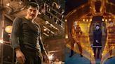 Snake Eyes: 10 Things That Make No Sense About The G.I. Joe Movie