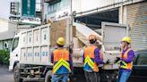 2021春節過年大型垃圾回收、清運預約日期 各縣市大型廢棄物收運時間總整理 - 癮科技 Cool3c