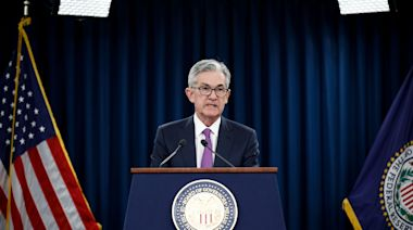 美聯儲繼續大放水 數字貨幣卻遭血洗一夜 因呢個國際關係變動?