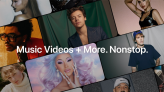 How to Watch Apple TV's New MTV-Style Music Channel