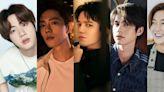 冠軍超意外!2021「亞洲最帥男藝人」TOP10,車銀優排第3,BTS成員只有他上榜