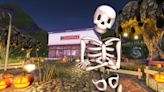 Chipotle To Open Virtual Restaurant On Roblox With $1 Million In Free Burritos And Serve Up $5 Digital Entrée Offer For...