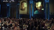 Changemakers: UNICEF fundraiser goes virtual