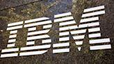 IBM Misses on Q3 Revenues: ETFs in Focus