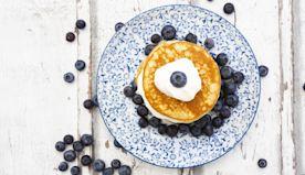 7 best keto breakfast ideas