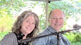 Nook and Crannie perform Tuesday in Old Forge