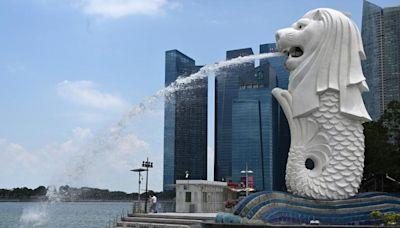 【新加坡疫情】增1173宗確診 多個感染群組擴大 - 香港經濟日報 - 即時新聞頻道 - 國際形勢 - 環球社會熱點