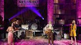 Brandi Carlile, Margo Price, and Amanda Shires Sing John Prine's 'I Remember Everything'