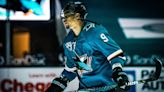 NHL finds no evidence Sharks' Evander Kane gambled on games