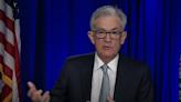 Fed主席語調會影響股市!鮑爾最負面 柏南克是啦啦隊 - 台視財經
