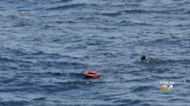 Search Continues For Capsized Boat Survivors Off Florida Keys