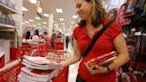 Get Ready To Shop 'Til You Drop During Florida's Back-To-School Sales Tax Holiday