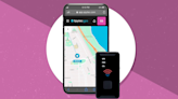 Dude, where's my car? This $40 GPS tracker will tell you