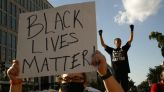 Black National Convention puts spotlight on police brutality