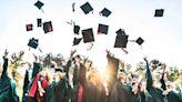 「畢業季」適合留學生畢業後留在加拿大的幾個移民項目