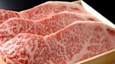 Rancher's Prime, LLC, Now Delivering Fresh Imported Wagyu Beef to America Via Private Japanese Farms