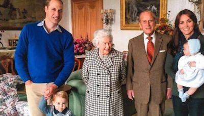 El testamento de Felipe de Edimburgo permanecerá sellado durante 90 años