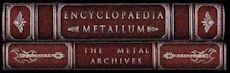Encyclopaedia Metallum