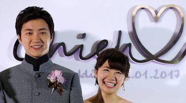 福原愛完了!恐失離婚主動權 網紅揭日本法院判決內幕