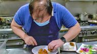 Jewish Restaurant in San Francisco Prepares Pickup Meals for Rosh Hashanah