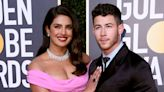 Priyanka Chopra Shares 'Silver Lining' to Quarantining With Nick Jonas