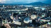 2021全球百大景點!《時代》推薦台北這「四大地標」 | 何晨瑋 | 遠見雜誌