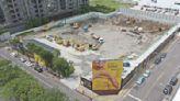 頂級豪宅夯 雙橡園2279預售再創佳績 - SA4 928房地產暨建材專刊/房地產建材篇 - 20210924 - 工商時報