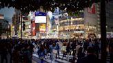 第一次去日本玩!他見「這一幕」秒愣 網全認證:很震驚 | 新奇 | NOWnews今日新聞