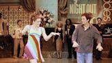 """Jennifer Garner Says Mark Ruffalo Almost Quit '13 Going on 30' Over the """"Thriller"""" Dance Scene"""