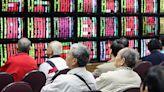 台股衝高站上「萬七」 分析師:留意量價背離