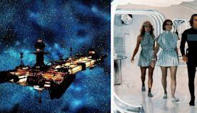 10 Forgotten 1970s Sci-Fi/Adventure Films That Were Excellent