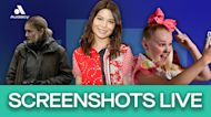 From JoJo Siwa to the end of 'Mare,' Katie Neal breaks down the week's news