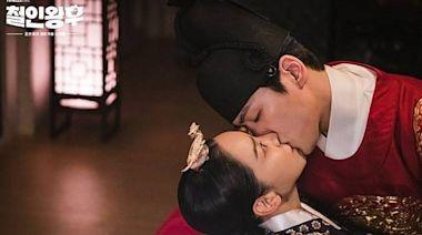 數據分析10部爆紅穿越韓劇 《哲仁王后》《鬼怪》都唔係第一?