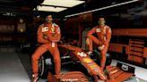 Ferrari選擇AWS作為雲端服務供應商 加強汽車及賽事創新發展