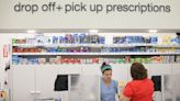 Congress must fix loophole that is costing patients at the pharmacy