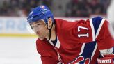NHL Rumors: Canadiens' Ilya Kovalchuk drawing trade interest from Bruins