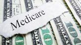 Medicare open enrollment for 2022 starts today